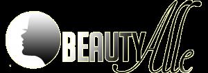 Beautyalle_Logo_finale_01_01